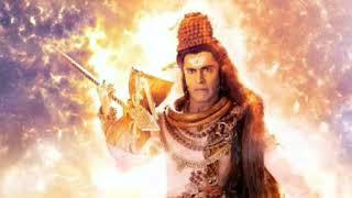 Karmaphal daata Shani - Mahadev Theme