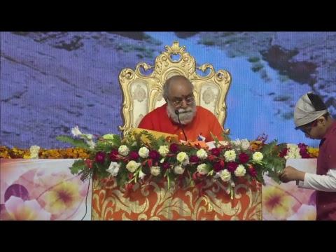 Dukh Nivaran Samagam Ludhiana Panjab Day 2