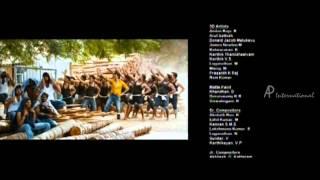 Varuthapadatha Valibar Sangam Song | Varuthapadatha Valibar Sangam Tamil Movie | Sivakarthikeyan