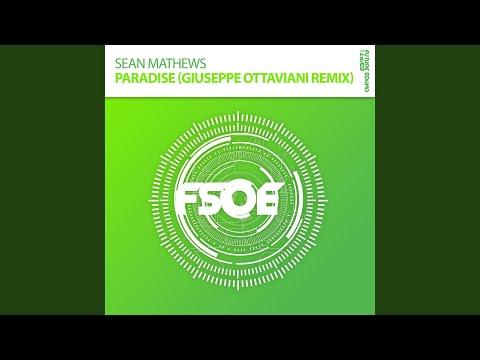 Paradise (Giuseppe Ottaviani Remix)