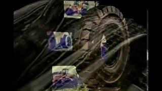 видео Услуги по монтажу цельнолитых шин для вилочных погрузчиков, производство шин, резины на погрузчики
