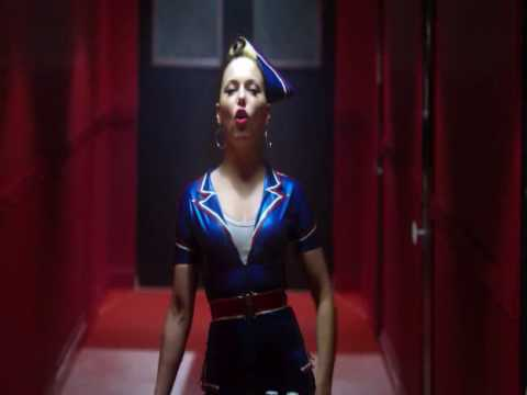 imelda may youtube meet you at the moon