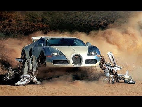 Amazing Car Inventions That Are on Another Level #1