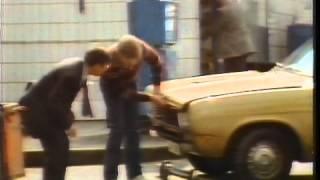 Kurt Felix - Verstehen Sie Spass 1981