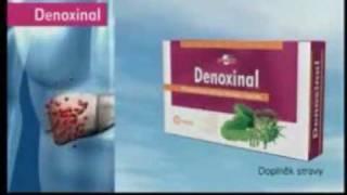 Denoxinal Thumbnail