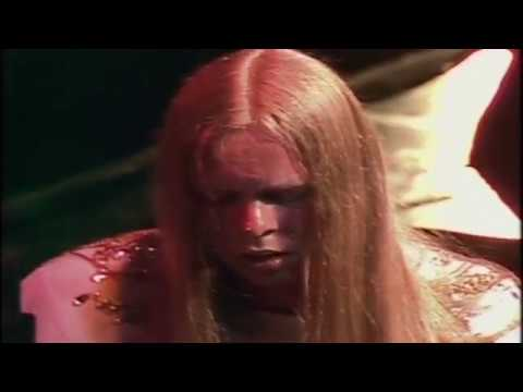 8-reprise-from-the-forest---rick-wakeman-with-the-melbourne-philharmonic-orchestra