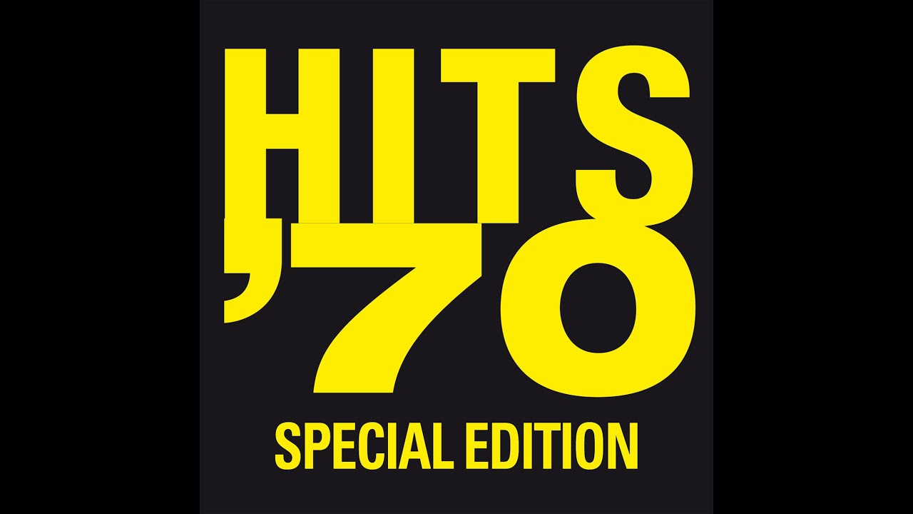 Hit Anni 70.Hits 70 The Best Songs Of The 70s