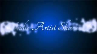 Indie Artist Showcase Thumbnail