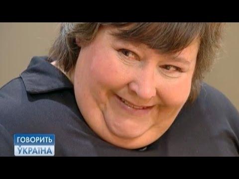 ОАО  Молочные горки  выпустило уникальную линейку