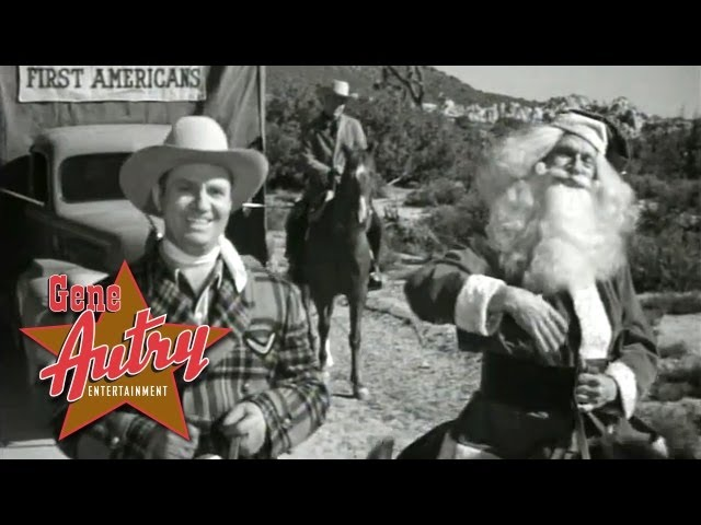 gene-autry-here-comes-santa-claus-from-the-cowboy-and-the-indians-1949-gene-autry-official