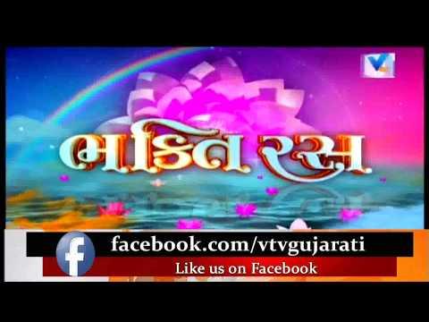 Debate: Haribapa did predict his death at Jamvanthali? | Vtv News