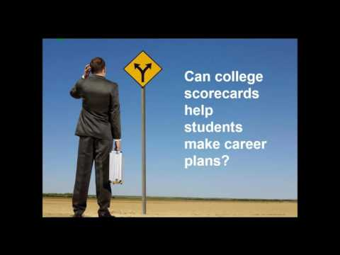 Giving Good Guidance: Best Practices in College and Career Counseling