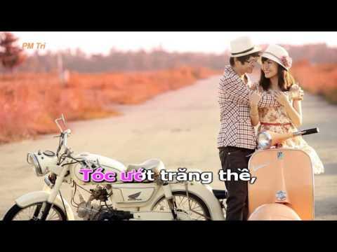 [PMT Karaoke] Không còn mùa thu - Việt Anh