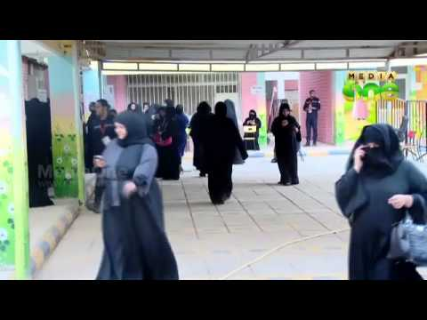 Women's right: Kuwait is a role model for other gcc countries