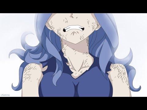 [AMV] Fairy Tail Vs. Tartaros - Fight Song