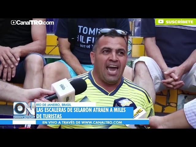 Brasil, el favorito al título de la Copa América 2019