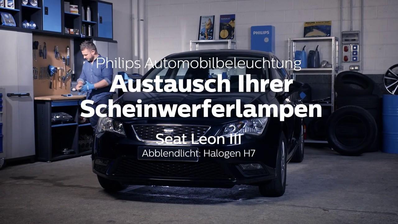 Erfreut Strom Am Lichtschaltplan Galerie - Der Schaltplan ...