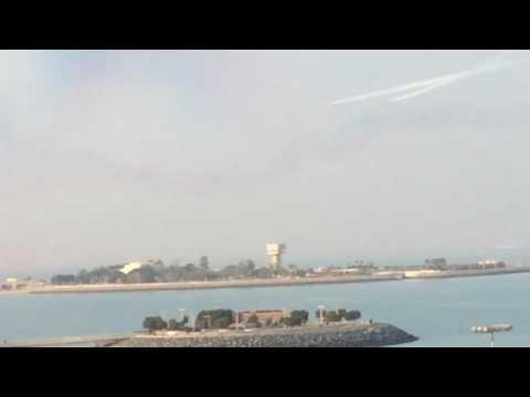 Jet Show Kuwait 6
