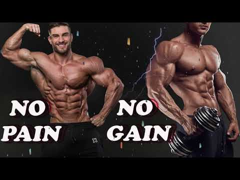 Best Gym Workout Music Mix 2020 | Top 20 Workout Songs  | Bodybuilding Music DTV Ex 26