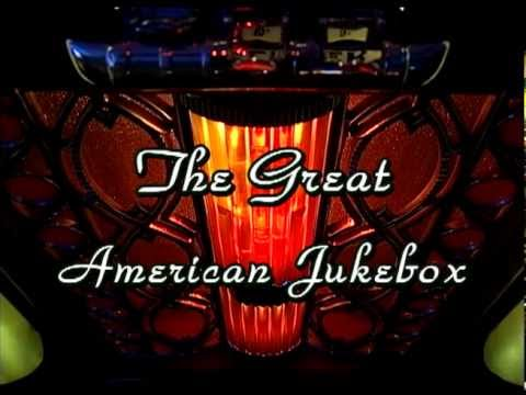 The Great American Jukebox Promo