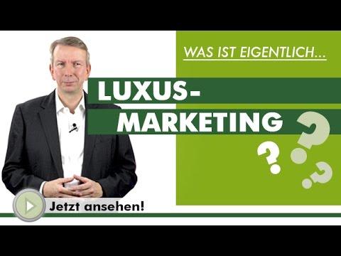 Luxusmarken und ihre Beliebtheit   DIM Marketingblog