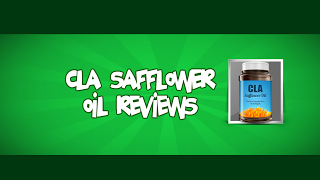 How To Avoid CLA Safflower Oil Weight Loss Reviews Scam