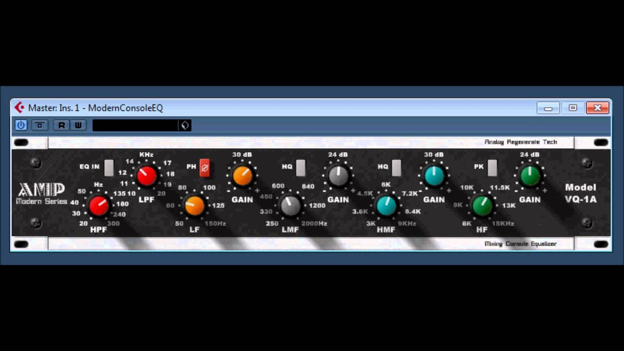 vst 4 free brass amp wind plugins - HD1920×1080