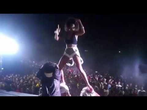 DADI LOVE - Baly mitsemboko Majunga (Nouveauté gasy 2019)