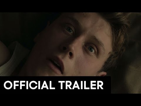 THE SECRET OF MARROWBONE  Film   George Mackay, Anya TaylorJoy, Charlie Heaton HD