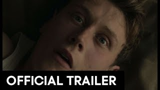 THE SECRET OF MARROWBONE Official Film Trailer - George Mackay, Anya Taylor-Joy, Charlie Heaton [HD]
