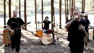 It Prevails – An Anomaly (Official Music Video)