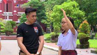 Gambar cover IELTS FACE-OFF | S02E10 | Part 3: Voice of the Week | Hồng Nhật from Quốc học Huế [CC]