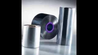 Риббон, термотрансферная лента(, 2013-07-30T11:16:42.000Z)