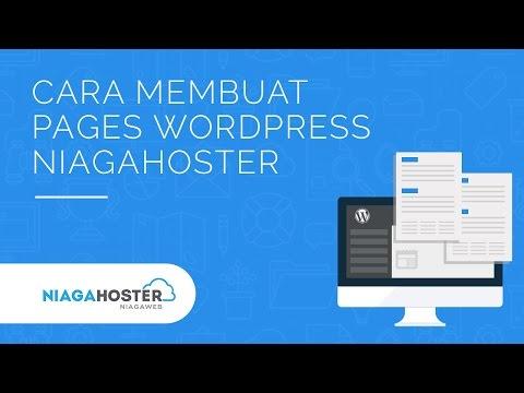 cara-membuat-halaman/page-di-wordpress-anda---niagahoster