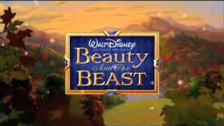 Красавица и чудовище 3D (2012) трейлер