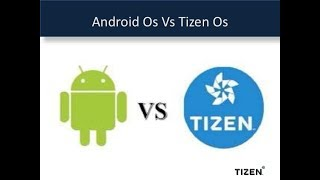 Download 234 Windows Vs Tizen Vs Android Shutdown And Bootup