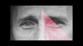 Objets noirs et choses carrées : Nino Ferrer Revisited - Alexandre by Norscq