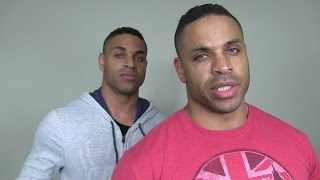 I Slept With Underage Girl @Hodgetwins