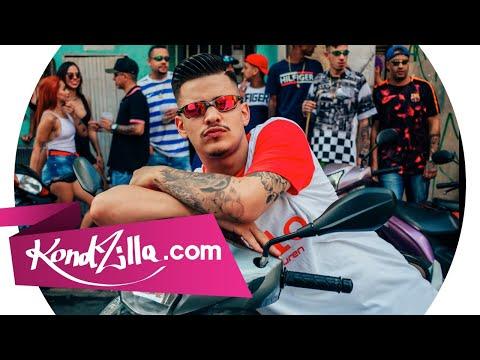 MC Daniels - To De Biz (kondzilla.com)
