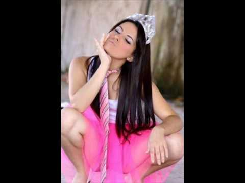 Maite Perroni-RBD-Tal Vez Mañana Mp3