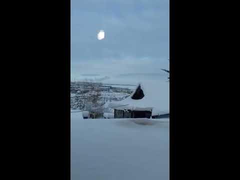 Котел Гермес 12 кВт отзыв покупателя из Якутии