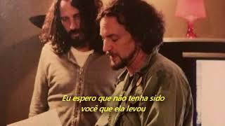 Pearl Jam - Comes Then Goes (Legendado em Português)