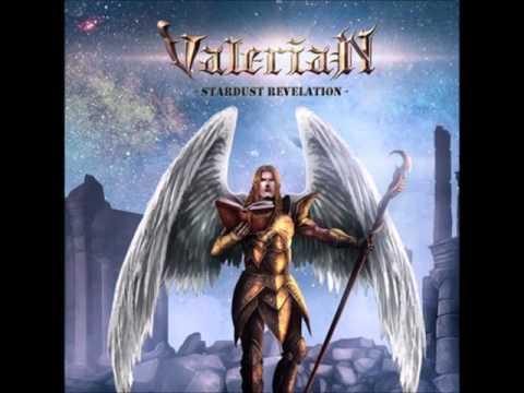 VALERIAN - Heroes Land Odyssey