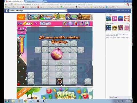 hack candy crush saga trên google chrome - hack candy crush saga (chỉ dành cho Chrome)