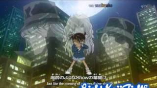 Kimi ga Ireba (Instrumental)