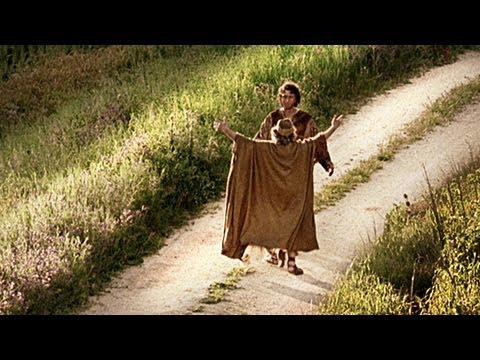 Parables of Jesus: The Prodigal Son