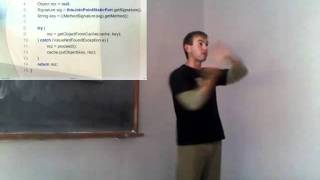 АОП - Лекция 7 - ТППС