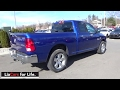 2017 Ram 1500 for sale near me | Lia CDJR Colonie, Albany, NY 177352