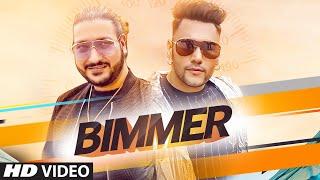 Bimmer Dj Sirtaj Dil Sandhu Mp3 Song Download