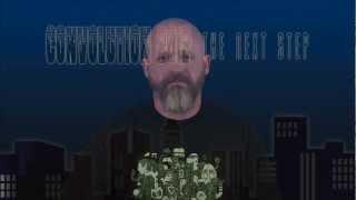 Convolution: The Next Step (2012)